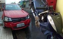 Motociclista morre após acidente na BR-316, no Maranhão