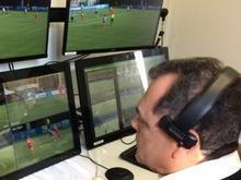 Campeonato Brasileiro de 2018 não terá árbitro de vídeo