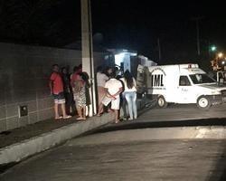 Dois homens são executados a tiros no litoral do Piauí