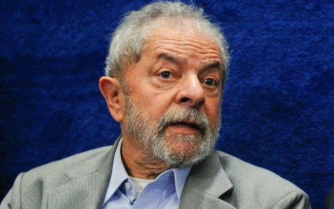 Recibos de aluguel de Lula não são 'materialmente falsos'