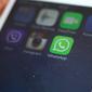 Aplicativo promete mostrar quem viu seu perfil no WhatsApp