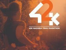 Primeira edição do 42k de Nazária Trail Maraton será em Abril