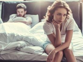 Saiba o que pode matar seu desejo no sexo sem você perceber
