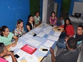 CMDCA aprova Plano de Ações do Conselho Tutelar