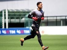 Vasco tem oito jogadores com virose na véspera de jogo contra La U