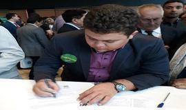 prefeito assina adesão ao programa internet para todos