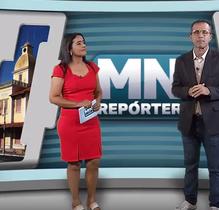 MN Repórter: Terceiro setor: qual o seu papel?