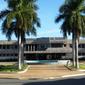 Prefeitura de Vazante-MG lança edital com salários de até R$ 9 mil