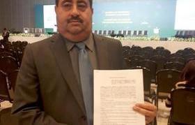 Antonio Neto assina adesão ao Internet para Todos em Brasília