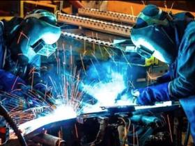 A resposta ao protecionismo de Trump: abrir a economia brasileira