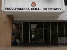 PGE divulga concurso para procurador com sálarios base de R$ 22 mil