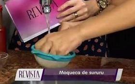 Revista MN: aprenda como fazer uma receita de moqueca de sururu