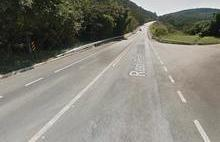 Homem é encontrado com 60% do corpo queimado em rodovia de SP