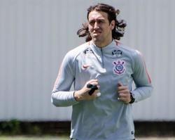 Corinthians relaciona 23 atletas para encarar o Bragantino; confira