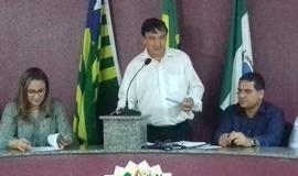 Demerval Lobão receberá mais obras de mobilidade, saúde e segurança
