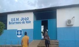 Prefeitura de Dom Expedito Lopes-PI realiza Teste Seletivo