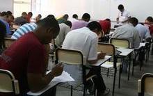 124 concursos reúnem 14 mil vagas com salários de até R$ 27 mil