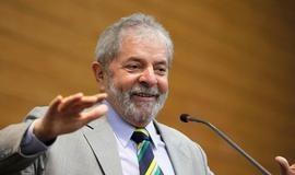 Lula: Defesa descobre que acórdão sobre prisão nunca foi publicado