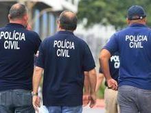 Concurso da Polícia Civil da Bahia tem inscrições prorrogadas