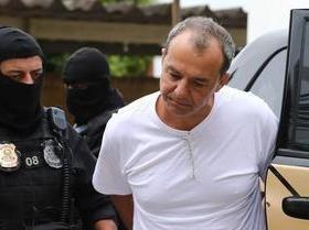 Sérgio Cabral é condenado pela 5ª vez e já soma 100 anos de pena