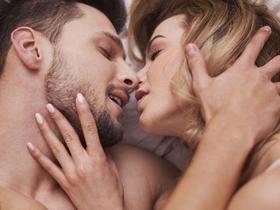 Confira 8 dicas para deixar o sexo pela manhã ainda mais gostoso