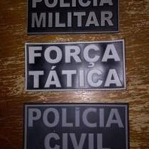 FT Paulistana e PC em operação conjunta apreendem drogas