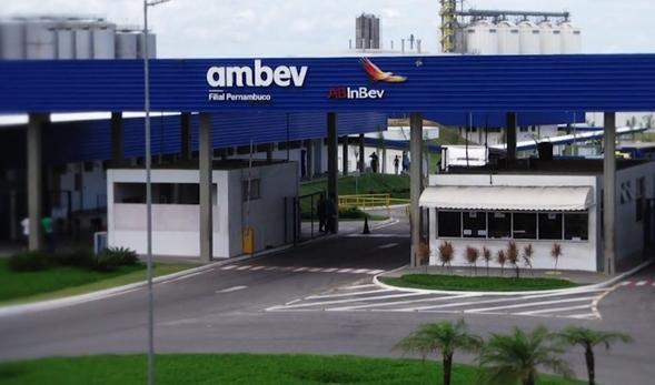 Ambev abre inscrições para trainee e salário é de R$ 6,1 mil