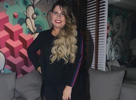 Marília Mendonça quer entrar em aplicativo e pede: 'Mandem nudes'