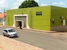 Prefeitura de União anuncia a abertura de concurso com 122 vagas