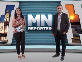 MN Repórter: dia internacional da mulher