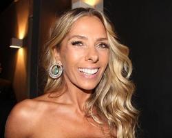 Com ajuda de Faustão, Adriane Galisteu estará em novela da Globo