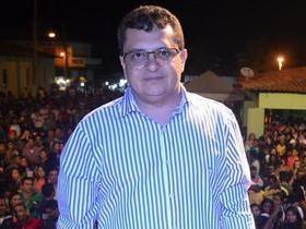 Prefeitura de Pimenteiras antecipa pagamento em dois dias