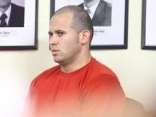 Macarrão deixa presídio após justiça conceder prisão domiciliar