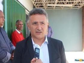 UESPI de Picos receberá investimento de R$ 650 mil
