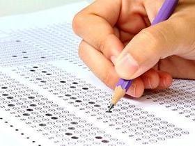 Inscrições de seletivo para professor em Nazária encerram dia 8