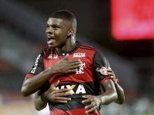 Flamengo renova com Lincoln até 2023  a partir de dezembro