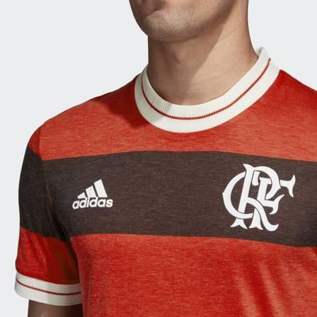 (Crédito: Divulgação/Flamengo)