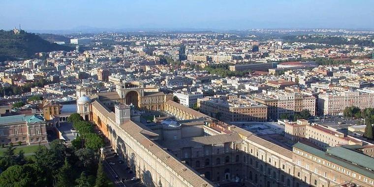 Descubra quais são os 10 museus mais visitados do planeta