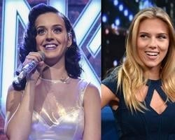 10 curiosidades das celebridades internacionais