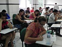 Prefeitura de João Costa retifica edital de processo seletivo no PI