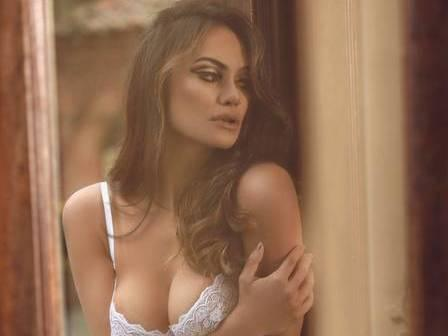 Fim da 'Playboy': brasileira vai para outros países para posar nua