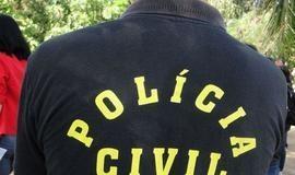 Aberta inscrições para o concurso da Polícia Civil do Piauí