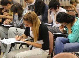 170 concursos ofertam 31,2 mil vagas com salários até R$ 22 mil