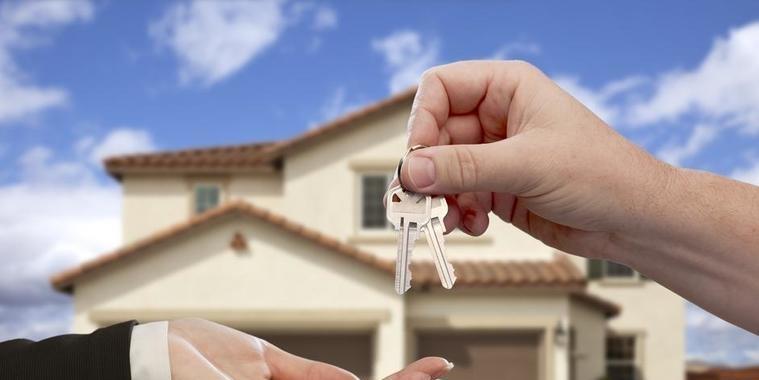 Caixa anuncia redução de juros de financiamento para a casa própria