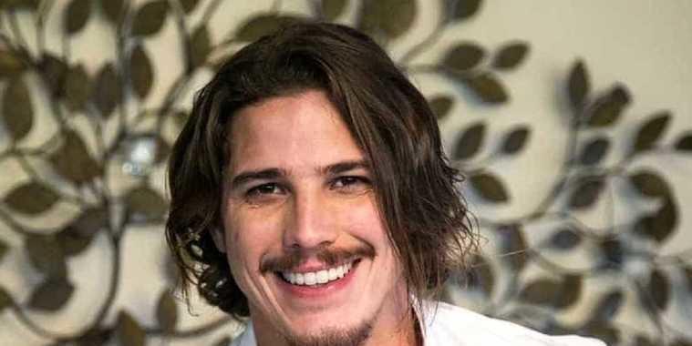 Rômulo Arantes ganha indenização do Google por vídeo íntimo vazado