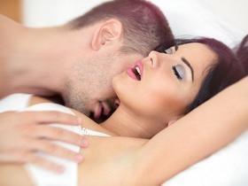 Especialistas listam as melhores posições sexuais para engravidar