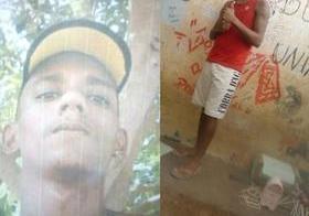 Preso acusado de matar jovem em parada de ônibus na zona Sul