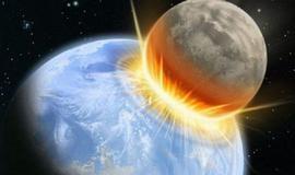 Pesquisadores apontam fim do mundo para o dia 23 de abril