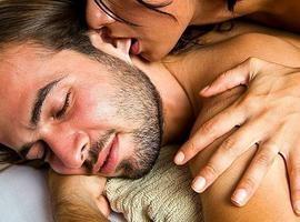 Mentiras sobre homens no sexo que você achou que era verdade