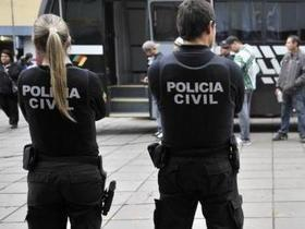 Polícia Civil do MA abre inscrições para concurso na segunda (23)